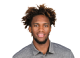 https://a.espncdn.com/i/headshots/mens-college-basketball/players/full/4397122.png