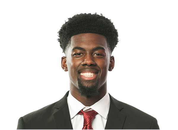 https://a.espncdn.com/i/headshots/mens-college-basketball/players/full/4397123.png