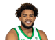 https://a.espncdn.com/i/headshots/mens-college-basketball/players/full/4397125.png