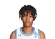 https://a.espncdn.com/i/headshots/mens-college-basketball/players/full/4397126.png