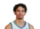 https://a.espncdn.com/i/headshots/mens-college-basketball/players/full/4397127.png