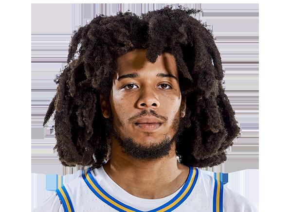 https://a.espncdn.com/i/headshots/mens-college-basketball/players/full/4397128.png