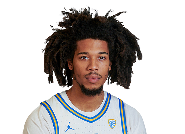https://a.espncdn.com/i/headshots/mens-college-basketball/players/full/4397128.png