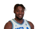 https://a.espncdn.com/i/headshots/mens-college-basketball/players/full/4397129.png