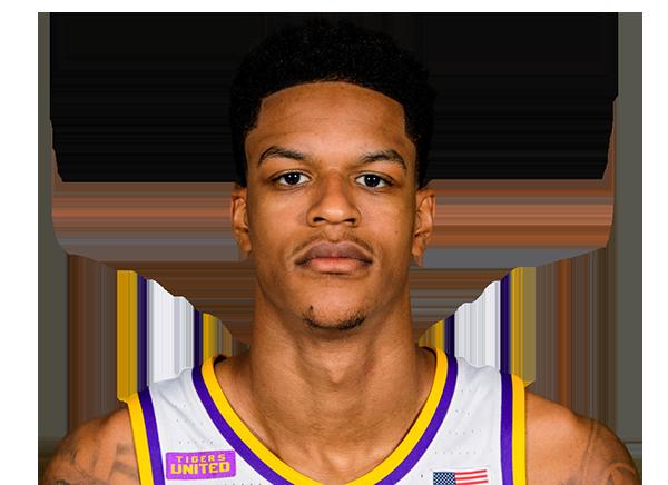 https://a.espncdn.com/i/headshots/mens-college-basketball/players/full/4397130.png