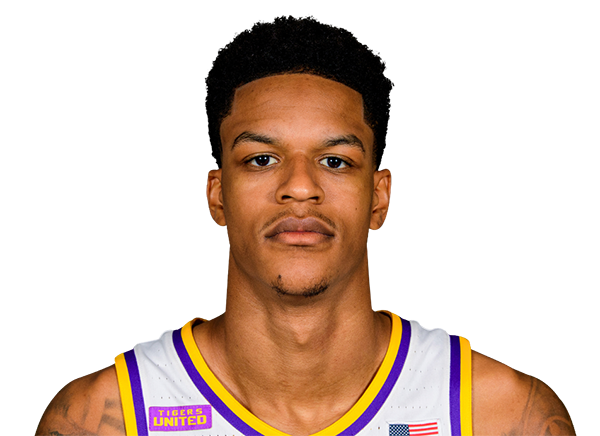 https://a.espncdn.com/i/headshots/mens-college-basketball/players/full/4397130.png
