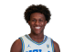 https://a.espncdn.com/i/headshots/mens-college-basketball/players/full/4397131.png