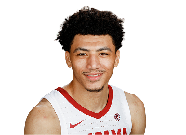 https://a.espncdn.com/i/headshots/mens-college-basketball/players/full/4397132.png