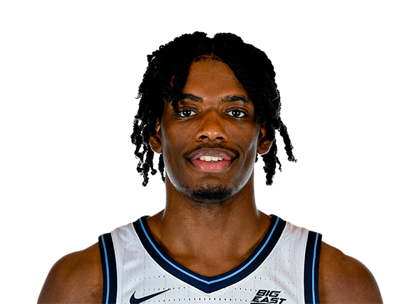 https://a.espncdn.com/i/headshots/mens-college-basketball/players/full/4397133.png