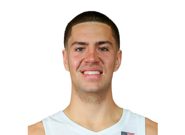 https://a.espncdn.com/i/headshots/mens-college-basketball/players/full/4397134.png