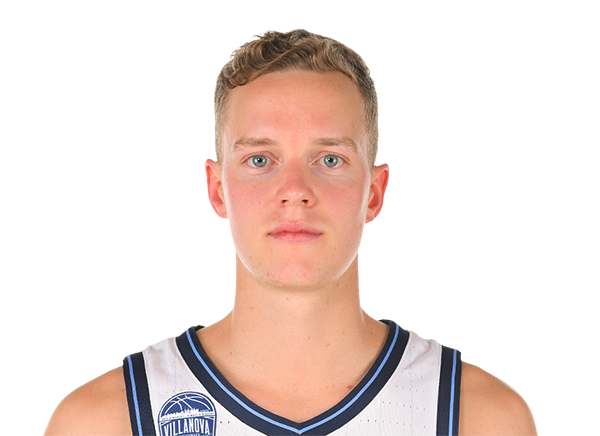 https://a.espncdn.com/i/headshots/mens-college-basketball/players/full/4397135.png