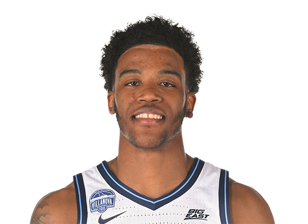 https://a.espncdn.com/i/headshots/mens-college-basketball/players/full/4397136.png