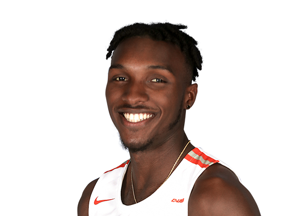 https://a.espncdn.com/i/headshots/mens-college-basketball/players/full/4397137.png