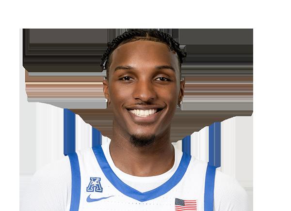 https://a.espncdn.com/i/headshots/mens-college-basketball/players/full/4397137.png
