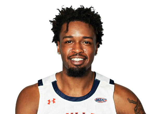https://a.espncdn.com/i/headshots/mens-college-basketball/players/full/4397138.png