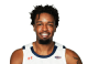 https://a.espncdn.com/i/headshots/mens-college-basketball/players/full/4397138.png