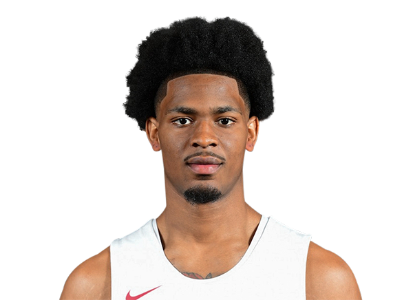 https://a.espncdn.com/i/headshots/mens-college-basketball/players/full/4397139.png