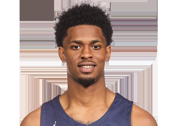 https://a.espncdn.com/i/headshots/mens-college-basketball/players/full/4397139.png