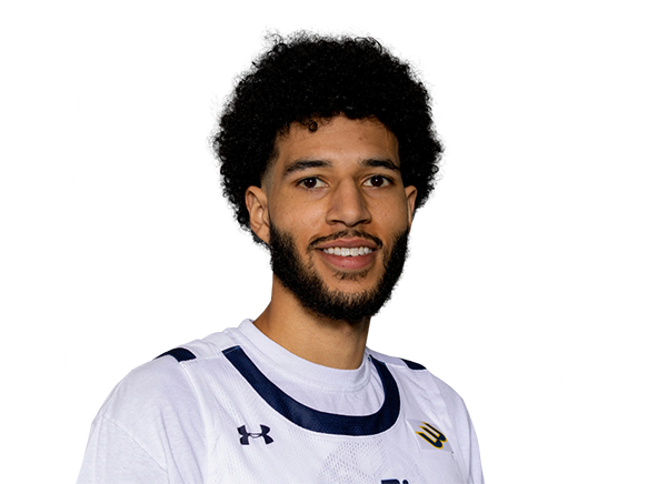https://a.espncdn.com/i/headshots/mens-college-basketball/players/full/4397141.png