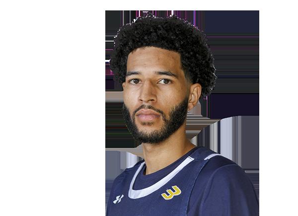 https://a.espncdn.com/i/headshots/mens-college-basketball/players/full/4397141.png