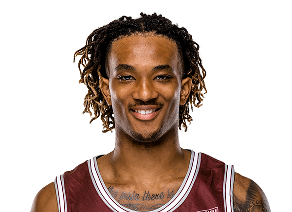 https://a.espncdn.com/i/headshots/mens-college-basketball/players/full/4397143.png