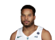 https://a.espncdn.com/i/headshots/mens-college-basketball/players/full/4397144.png