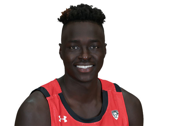 https://a.espncdn.com/i/headshots/mens-college-basketball/players/full/4397145.png