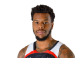 https://a.espncdn.com/i/headshots/mens-college-basketball/players/full/4397146.png