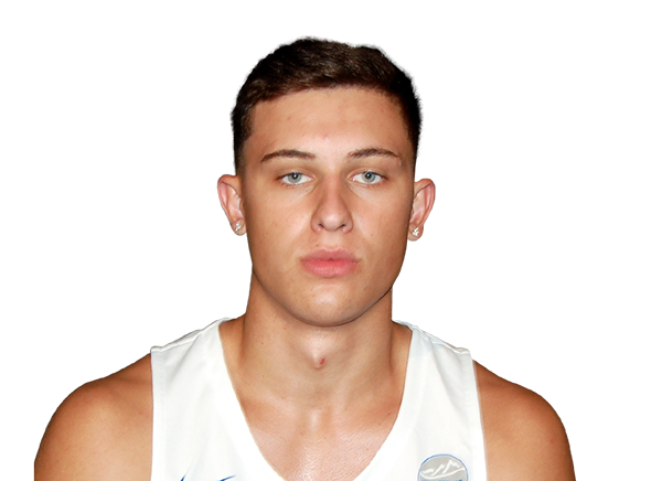 https://a.espncdn.com/i/headshots/mens-college-basketball/players/full/4397147.png