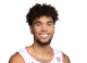 https://a.espncdn.com/i/headshots/mens-college-basketball/players/full/4397148.png