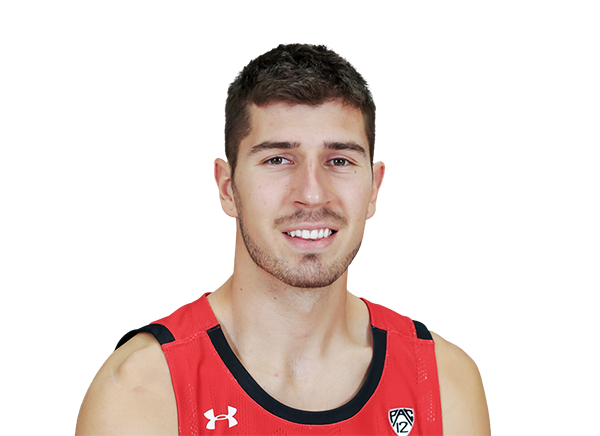https://a.espncdn.com/i/headshots/mens-college-basketball/players/full/4397149.png
