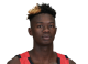 https://a.espncdn.com/i/headshots/mens-college-basketball/players/full/4397151.png