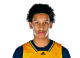https://a.espncdn.com/i/headshots/mens-college-basketball/players/full/4397152.png