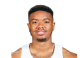 https://a.espncdn.com/i/headshots/mens-college-basketball/players/full/4397153.png