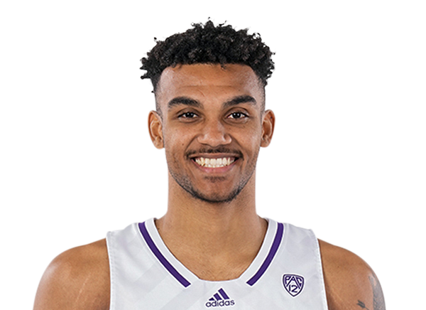 https://a.espncdn.com/i/headshots/mens-college-basketball/players/full/4397155.png