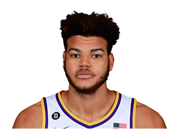 https://a.espncdn.com/i/headshots/mens-college-basketball/players/full/4397157.png