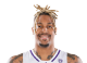 https://a.espncdn.com/i/headshots/mens-college-basketball/players/full/4397158.png