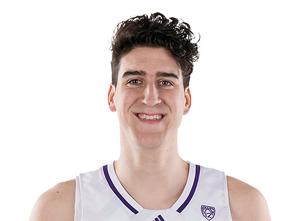 https://a.espncdn.com/i/headshots/mens-college-basketball/players/full/4397159.png