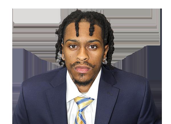 https://a.espncdn.com/i/headshots/mens-college-basketball/players/full/4397160.png