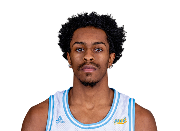 https://a.espncdn.com/i/headshots/mens-college-basketball/players/full/4397160.png