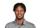 https://a.espncdn.com/i/headshots/mens-college-basketball/players/full/4397161.png