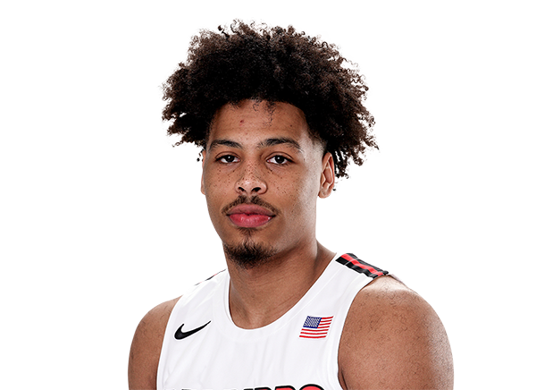 https://a.espncdn.com/i/headshots/mens-college-basketball/players/full/4397162.png