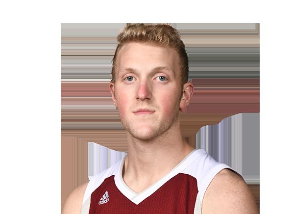 https://a.espncdn.com/i/headshots/mens-college-basketball/players/full/4397163.png