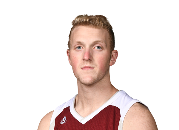 https://a.espncdn.com/i/headshots/mens-college-basketball/players/full/4397163.png