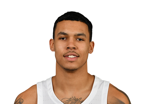 https://a.espncdn.com/i/headshots/mens-college-basketball/players/full/4397164.png