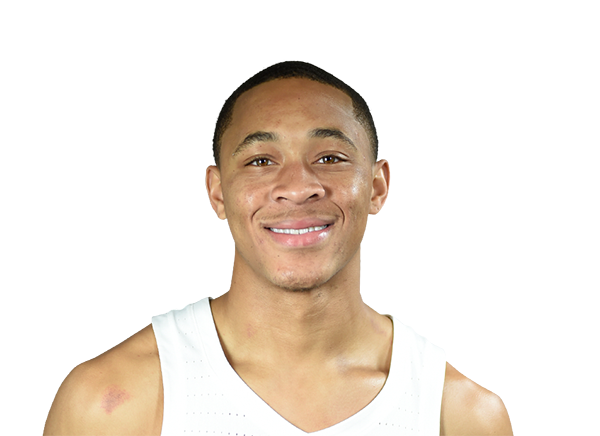 https://a.espncdn.com/i/headshots/mens-college-basketball/players/full/4397165.png