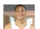 https://a.espncdn.com/i/headshots/mens-college-basketball/players/full/4397165.png