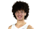 https://a.espncdn.com/i/headshots/mens-college-basketball/players/full/4397166.png