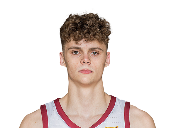 https://a.espncdn.com/i/headshots/mens-college-basketball/players/full/4397167.png