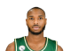 https://a.espncdn.com/i/headshots/mens-college-basketball/players/full/4397168.png